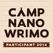 2014-Participant-Facebook-Profile