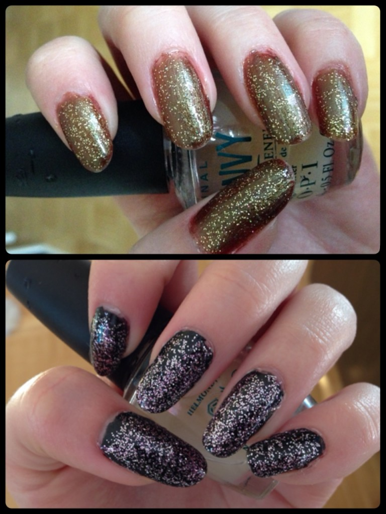 GlitterApril2014