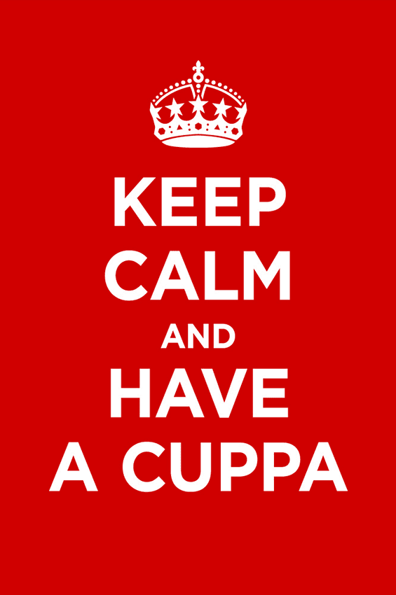 keep_calm_and_have_a_cuppa
