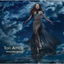 220px-ToriAmos_Midwinter