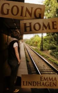 GoingHome