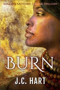 burn_final-e-cover_jc-hart
