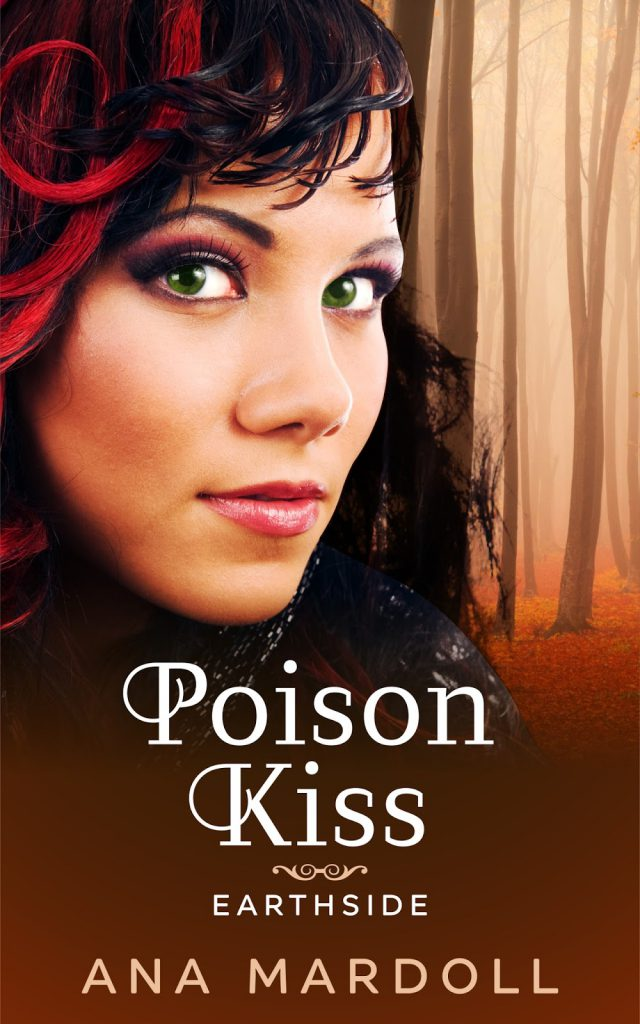 poisonkiss